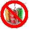 Bebidas azucaradas deben estar sujetas a las mismas reglas del tabaco
