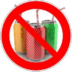 3_ban-soft_drinks.jpg