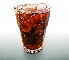Sugary drinks duty will save countless teeth, charity says