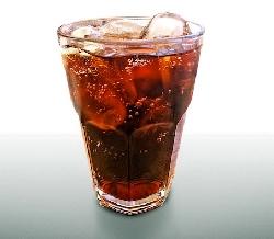 4_sugar_drinks.jpg