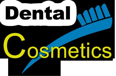 Juarez Dentist Cosmetic